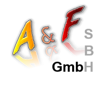 (c) Afbuchhaltung.org